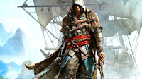 assassin's-creed-iv-black-flag-game-wallpaper-13
