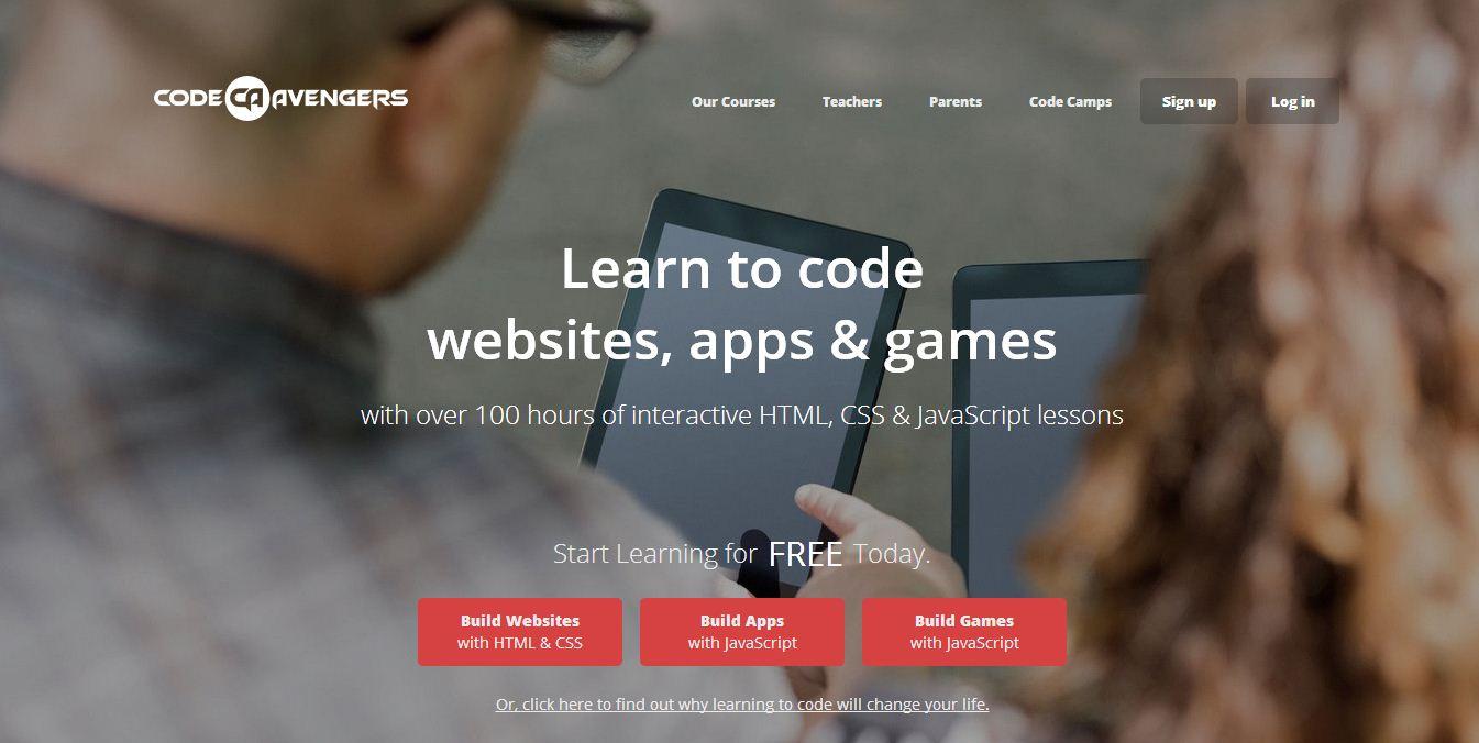 5 Situs Terbaik untuk Pemula Dan Lanjutan Belajar Coding Gratis | HTML, CSS, Javascript, PHP, JQuery, dan SQL  5 Situs Terbaik untuk Pemula Dan Lanjutan Belajar Coding Gratis | HTML, CSS, Javascript, PHP, JQuery, dan SQL  3
