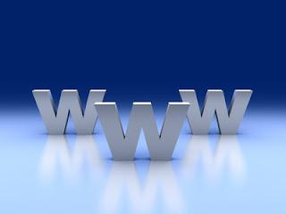 Professional Web Design Company Ahmedabad