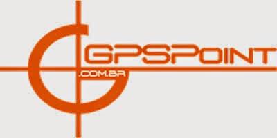 GPSPoint - www.gpspoint.com.br -  Como Atualizar GPS