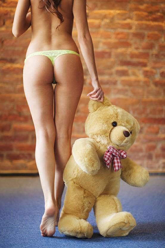 erotische massage mannheim prostituierte kaufen