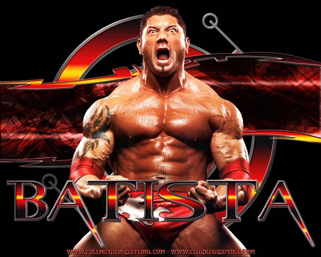 http://3.bp.blogspot.com/--d8WpqpcXOc/TkQV9ZVBgoI/AAAAAAAAHYU/YYFLIFsTPEg/s1600/Batista-%202.jpg