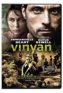 Vinyan filmini Türkçe Dublaj izle