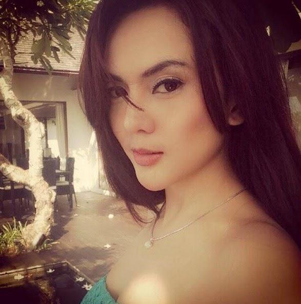 Foto Anggita Sari