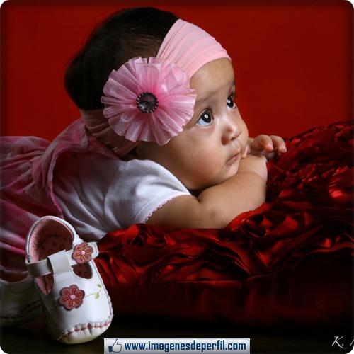 Chicas Bonitas Perfil Facebook Imagenes Para Pictures