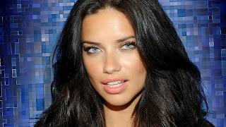 5 trucos de belleza para un rostro perfecto