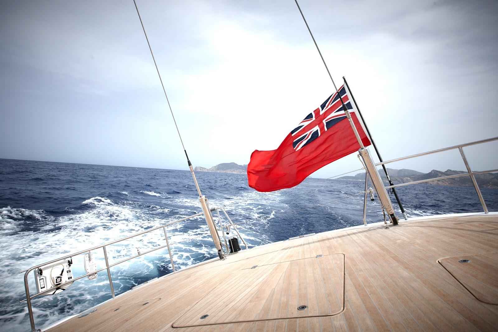 alquiler de veleros en ibiza. alquiler veleros ibiza. alquiler de veleros en ibiza. alquiler veleros ibiza. alquilar veleros en ibiza. barcos de alquiler en ibiza
