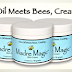 Madre Magic Skin Cream (Olive Oil & Bees)