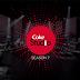 Coke Studio Season 7 Promo Starting From 7th September (Watch Now)