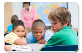 acoso escolar-psicologia-colegio