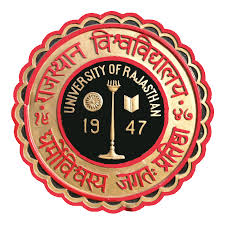 Rajasthan University Results 2016