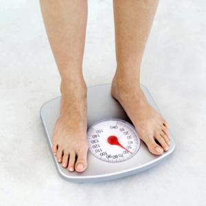 Cara Menghitung Berat Badan Ideal + Tipsnya