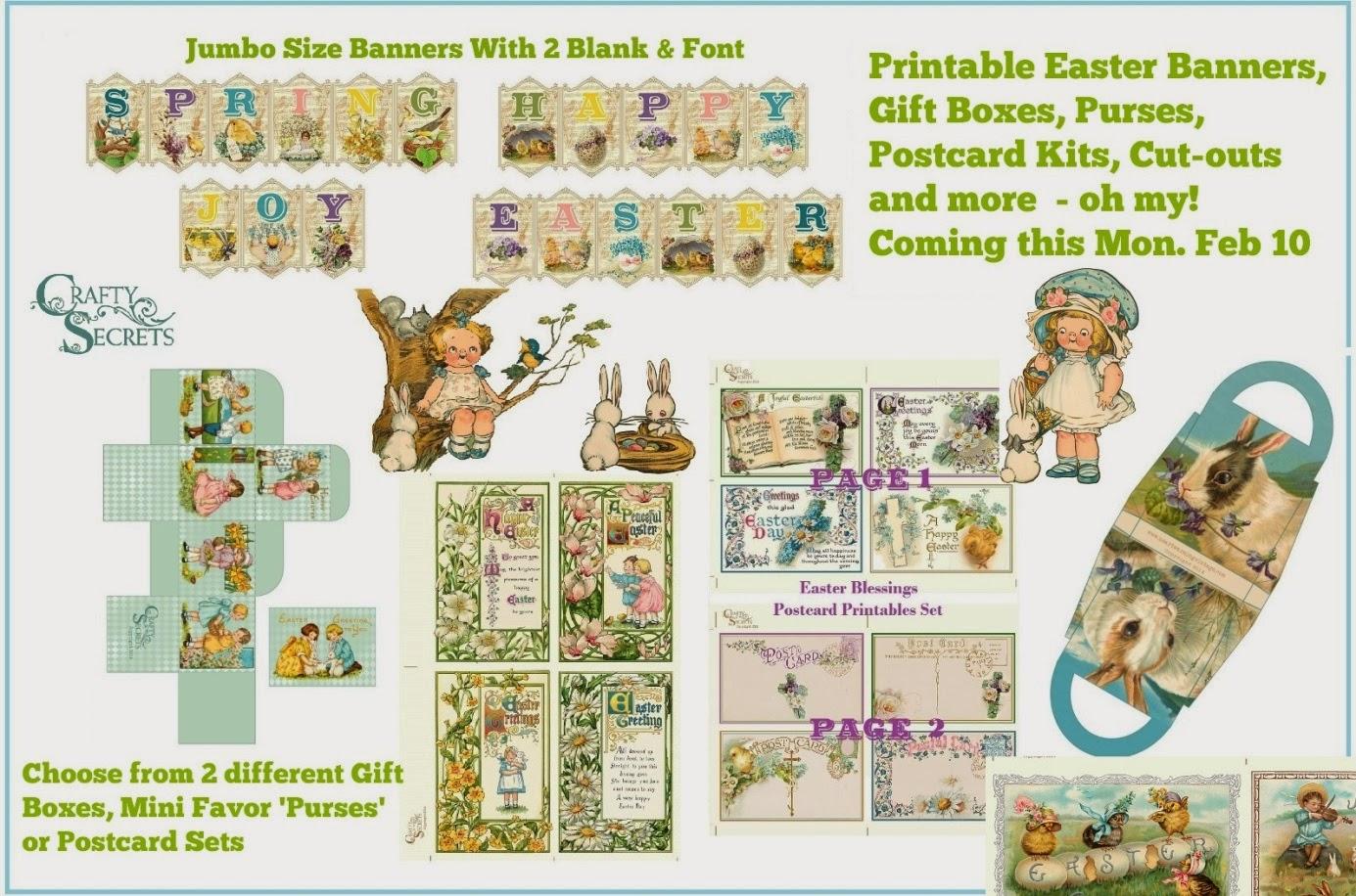 http://3.bp.blogspot.com/--dFDpPEJIGI/UvT8w4SvLpI/AAAAAAAAQsM/BwG32aNZUH4/s1600/Ad-Easter-Printable-web.jpg