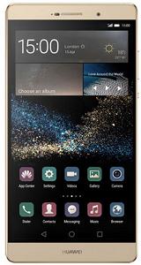 harga spesifikasi Huawei P8max 16GB terbaru 2015