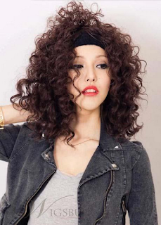 http://shop.wigsbuy.com/product/New-Arrival-Punk-Style-Long-Curly-Synthetic-Wig-18-Inches-11403727.html