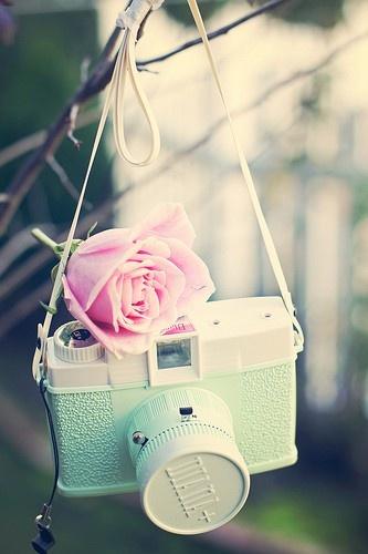 Vía Pinterest por Kyttyee en Pretty Desde tumblr.com