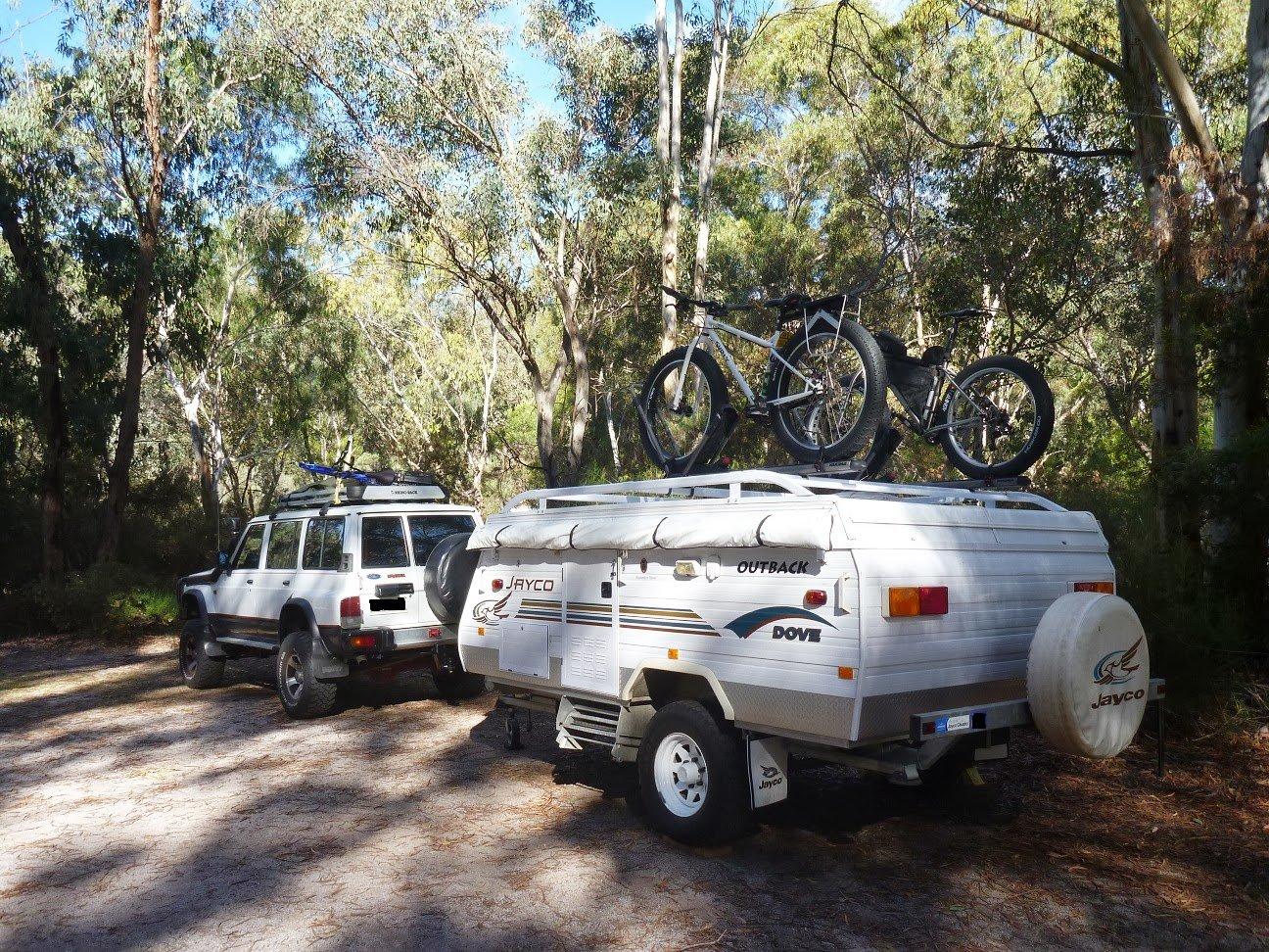 iload krs hyundai made image racks yakima roof loading itm is australian details rack about