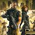 Deus Ex: The Fall (Siêu phẩm FPS/RPG đến từ SQUARE ENIX ) game cho LG L3