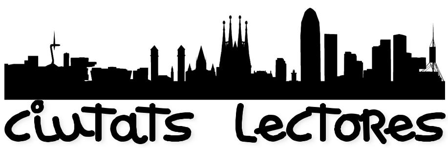 Ciutats Lectores 16-17
