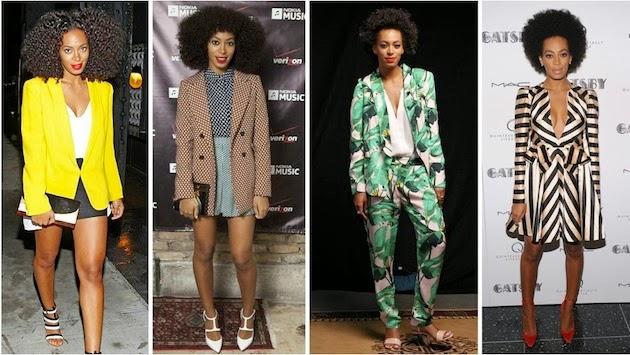 Fashion Style Quiz Determine Your Personal Fashion Style Html Autos Weblog