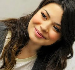Miranda Cosgrove Bus Accident Video 1