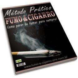 Como Parar de Fumar para Sempre!