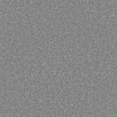 Tileable Aluminium Metal Texture