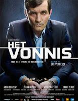 The Verdict (2013) online y gratis