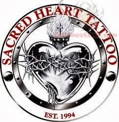 Logos Tattoo Designs