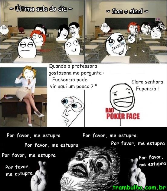 Tirinhas memes - Página 2 Me_estupra-professora_gostosa-meme-tirinha-omg-trambulho