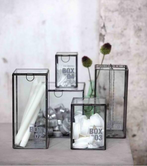 house doctor le bazar d 39 alison blog mode lyon et autres. Black Bedroom Furniture Sets. Home Design Ideas
