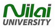 Job Oppurtuniteis - Senior Lecturer (Finance/Accounting) at Nilai University - 21 February 2013