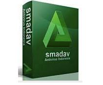 Download Smadav 2018 Free Antivirus