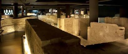 Visita el Castillo de San Jorge gratis