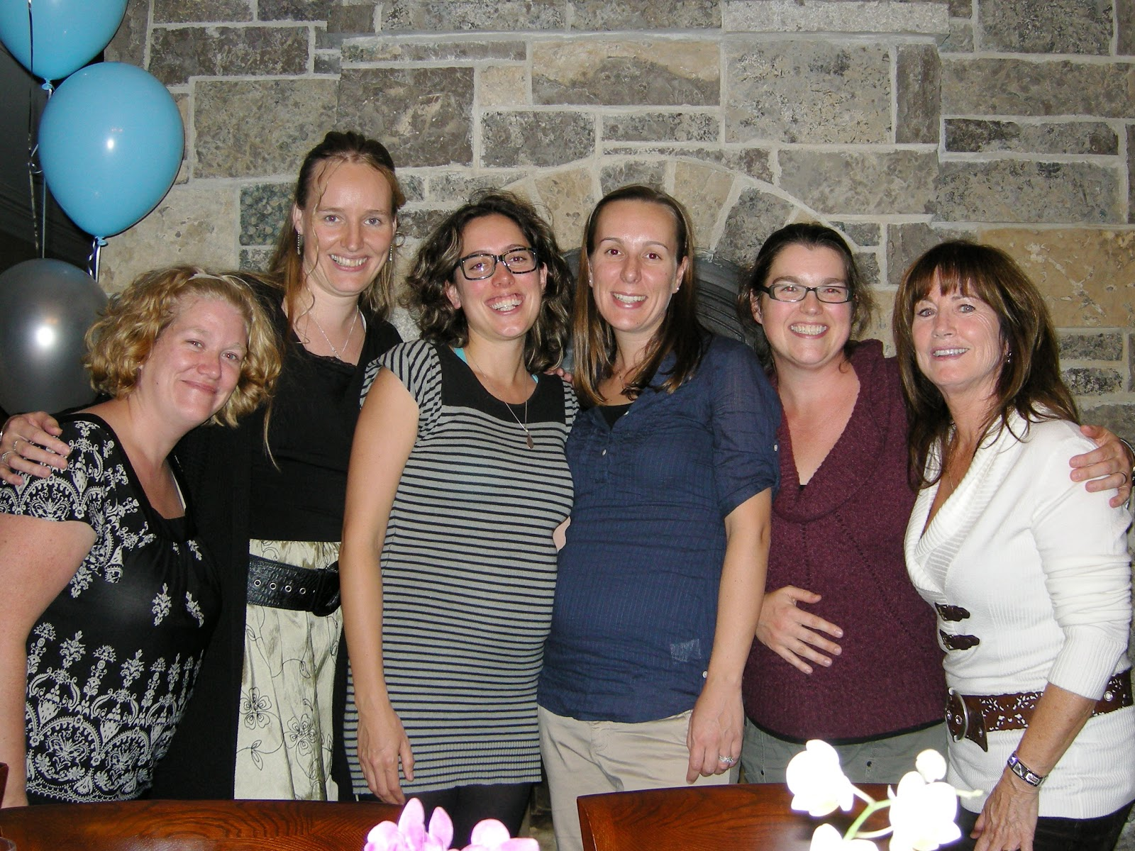 Community midwives of brantford gallery for 217 terrace hill brantford