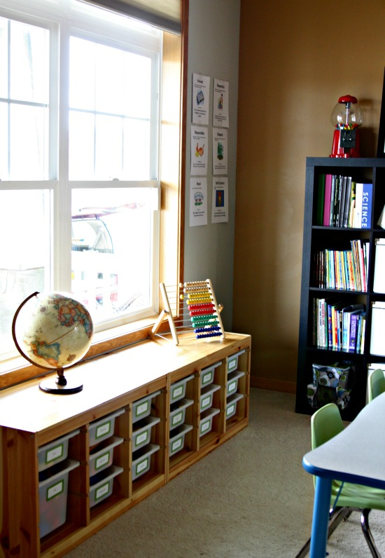 thursday april 19 2012 amazing playroom office shared space