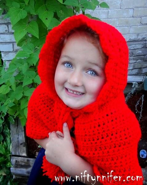 Niftynnifers Crochet Crafts Free Crochet Pattern Lost In The