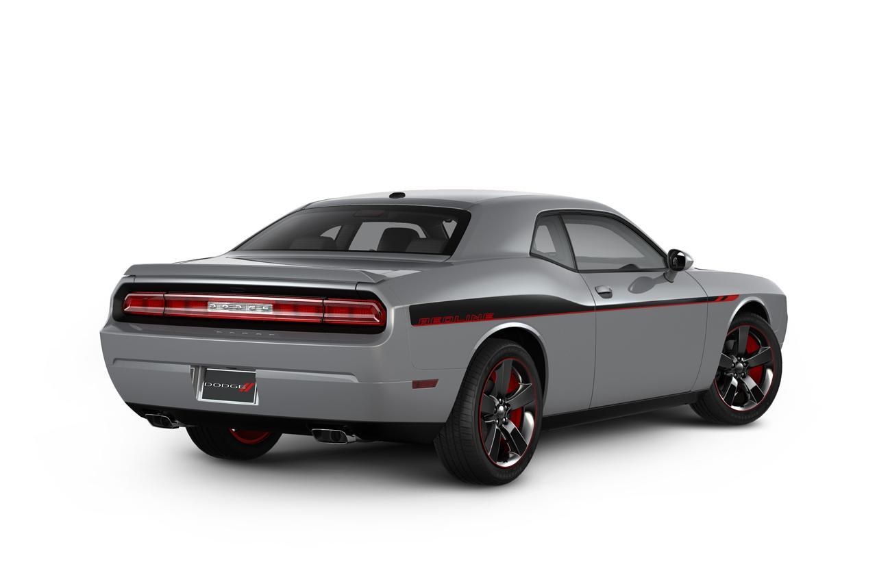Dodge+Challenger+RT+Redline+2.jpg