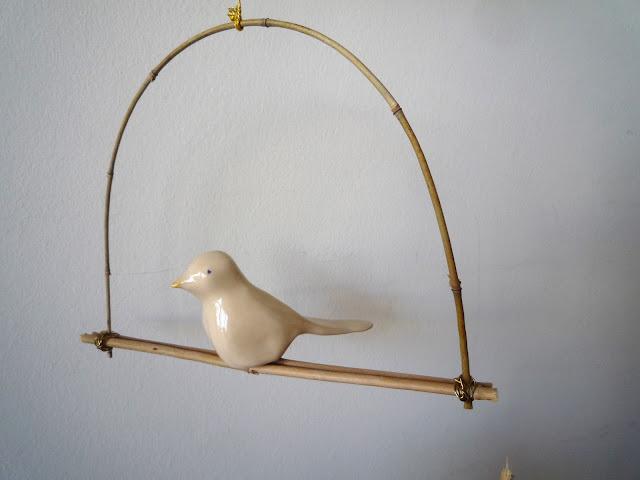 diy-mobile-oiseau-bambou