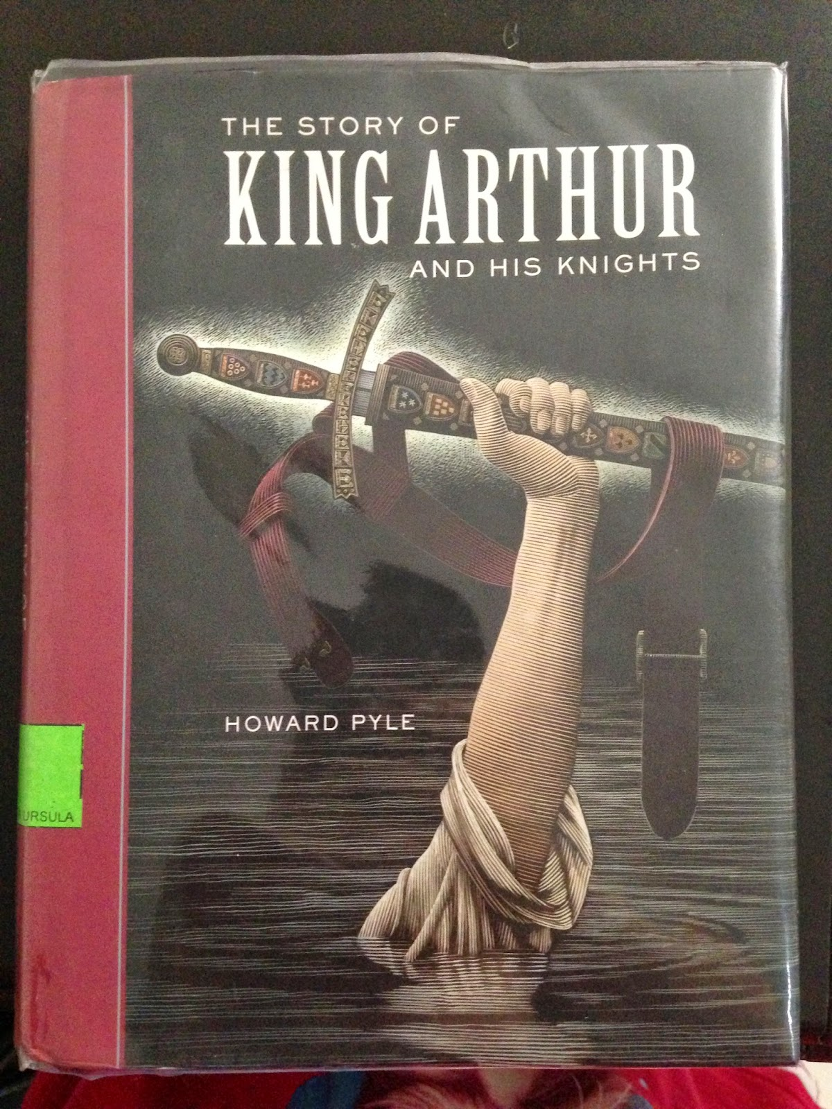 flame o minggo moral value the story of king arthur and his knight moral value the story of king arthur and his knight