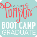 Stampin'Up! Boot Camps