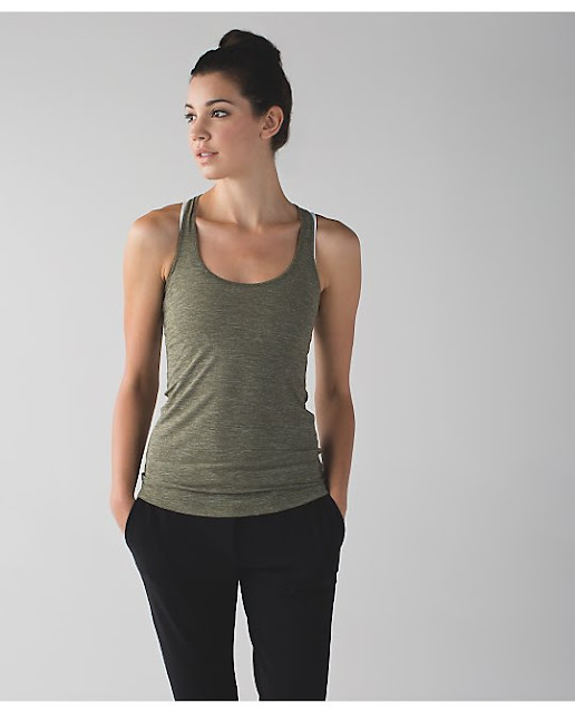lululemon-fatigue-cool-racerback