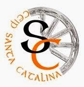 C.E.I.P. SANTA CATALINA de Salamanca