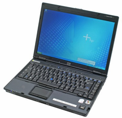 download driver komputer hp laserjet p1006 full