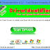 Driver Identifier 4.2.8 Portable