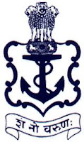 www.nausena-bharti.nic.in Indian Navy