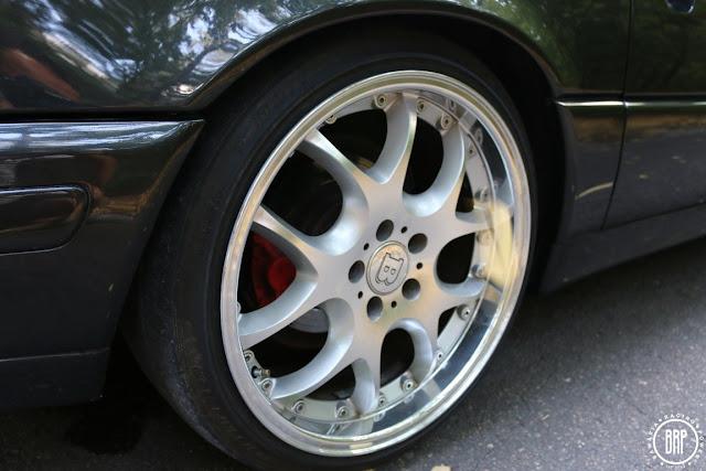 brabus wheels