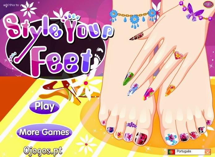jogos-de-manicure-pes-e-maos