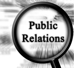 Rola public relations w zintegrowanej komunikacji marketingowej (ZKM)