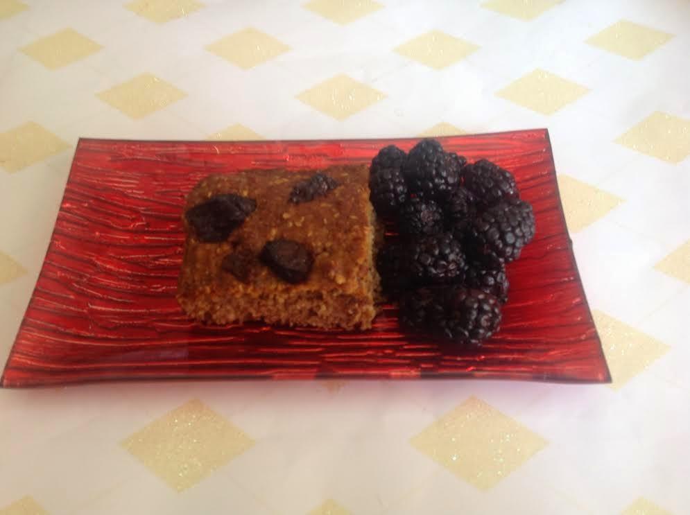 Ajantha Cakes/Sugar Free Cake